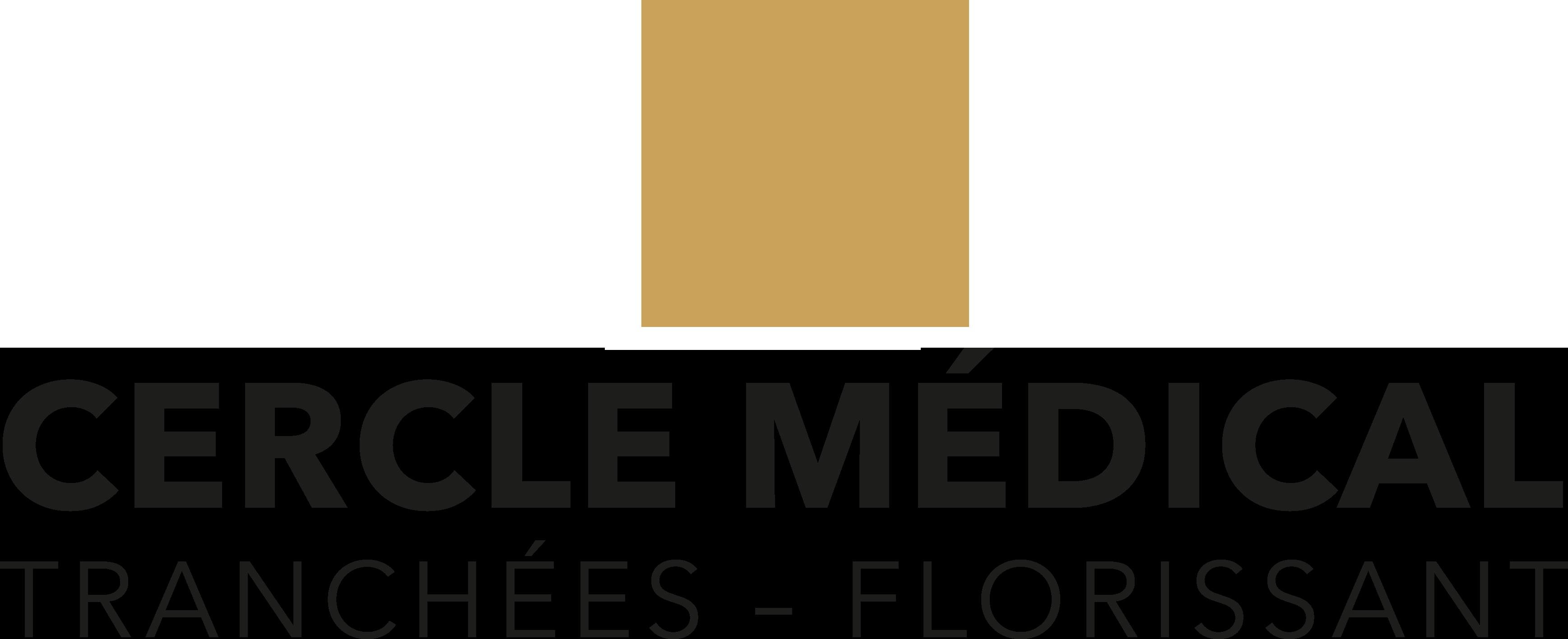Cercle Médical